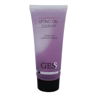 Лифтинг-гель для всех типов кожи к УЗ чистке, 150 мл GESS Lifting Gel,
